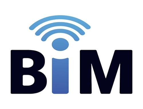 盘点国内十二地区BIM政策,住建部都出面啦!