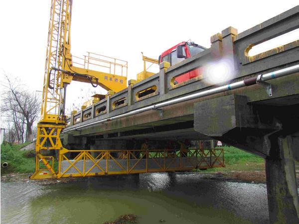 路桥专业试验检测工程师考试复习资料汇总(63个文件)