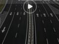 路桥微课:道路无机料基层施工方法及技术要求(1个特权听课)