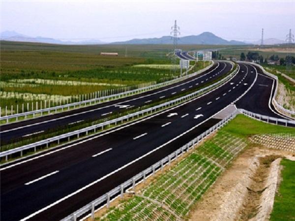 土木工程道路桥梁毕业设计(PDF版)