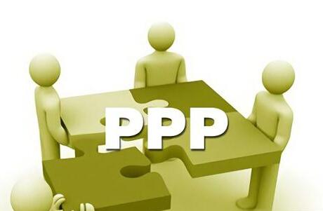 地方政府购买服务项目迎整改:转换为PPP或代建模式