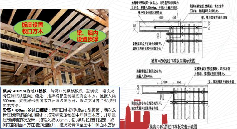 建筑工程第三方评估标准培训课件(实测实量、质量风险、安全文明)