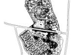 某小区景观施工图