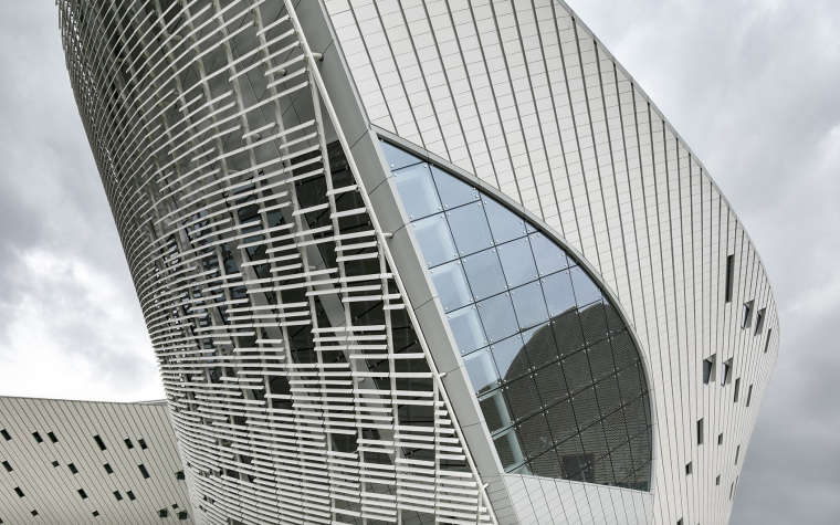 011-fuzhou-strait-culture-and-art-centre-china-by-pes-architects