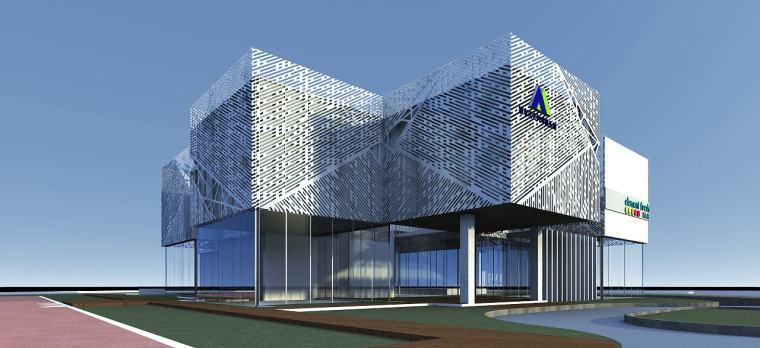 广东省建设工程施工标准工期定额2011年