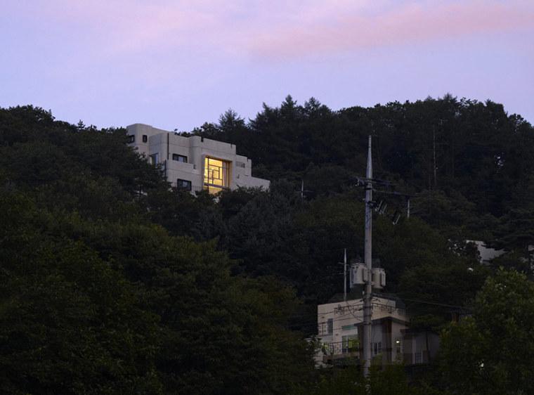 韩国混凝土城堡_15