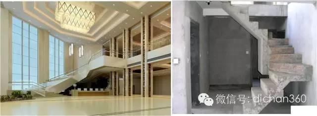 新建筑面积计算规则,专家逐条解读,必学!(下)
