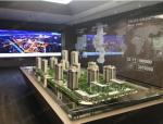 万科住宅楼项目精装修工程技术标