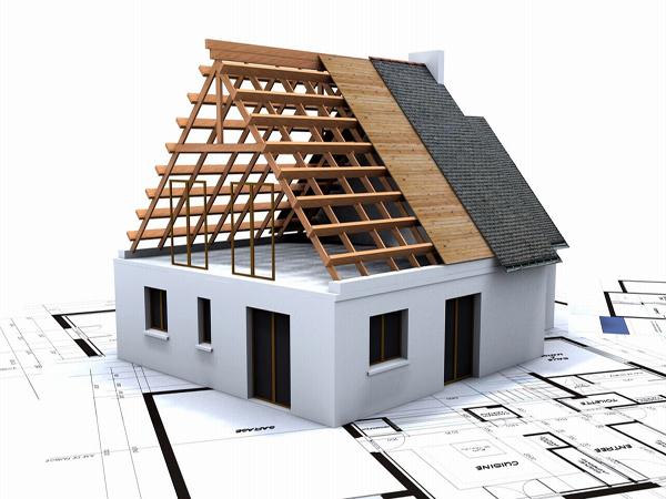 如何提高地基基础工程在现代房屋建筑的施工技术