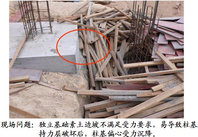 知名地产公司工程质量缺陷案例、照片汇编(209页,图文并茂)_1