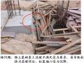 知名地產公司工程質量缺陷案例、照片匯編(209頁,圖文并茂)