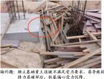知名地产公司工程质量缺陷案例、照片汇编(209页,图文并茂)