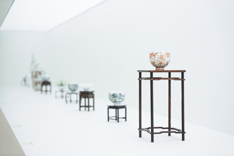 017-encounter-art-space-china-by-wwd-studio