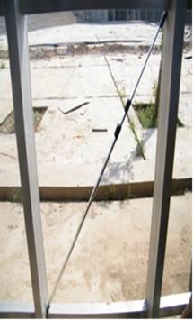 常用建筑工程质量检测工具使用方法图解_46