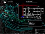 生态电站工程施工图