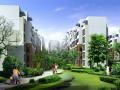 【经验之谈】住宅小区的电气设计分析
