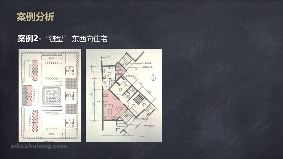 中小套型住宅建筑设计_14