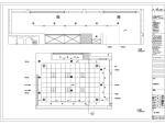 置业有限公司混搭风格施工图及效果图(含112张施工图纸)