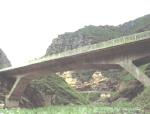 混凝土公路桥结构设计(PPT共208页)