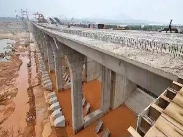 干货!桥梁工程质量通病及预防措施大全