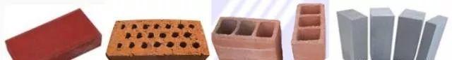 """""""砌体包管""""是个什么施工工艺?_3"""