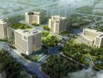 国家知识产权局专利业务用房环境管理方案