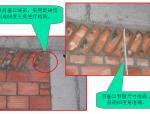 砌体工程施工质量管控重点(图文并茂)