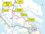 铁路南引桥连续刚构桥施工监控方案(word,28页)