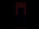 CFG桩振动沉管法施工介绍(PPT,27页)