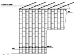 隧道开挖支护及衬砌施工方案