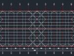 轻型门式钢架结构设计计算书-山东大学(PDF,27页)