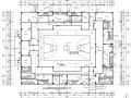 [安徽]体育馆电气施工图(含智能化系统)最新设计