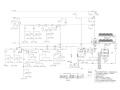 [江苏]多层高等教育院校体育馆暖通系统设计施工图(部分)