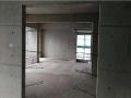 建筑工程亮点做法照片集100余页(土建,装修,机电安装)