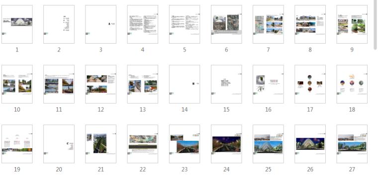 [广东]雪岗北路大和路景观方案设计(PDF+81页)-缩略图