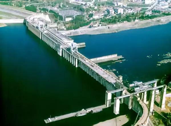2019年二级建造师《水利水电》科目特点及报考建议