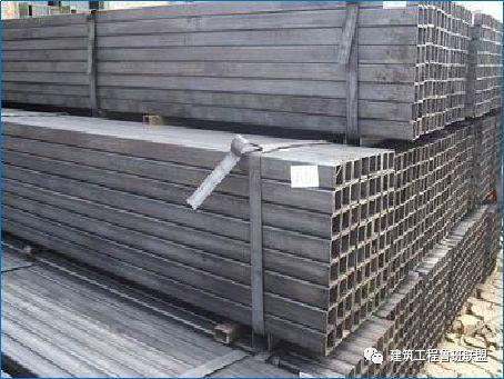 """""""木模板+钢支撑"""":当前受欢迎的模板及支撑体系_10"""