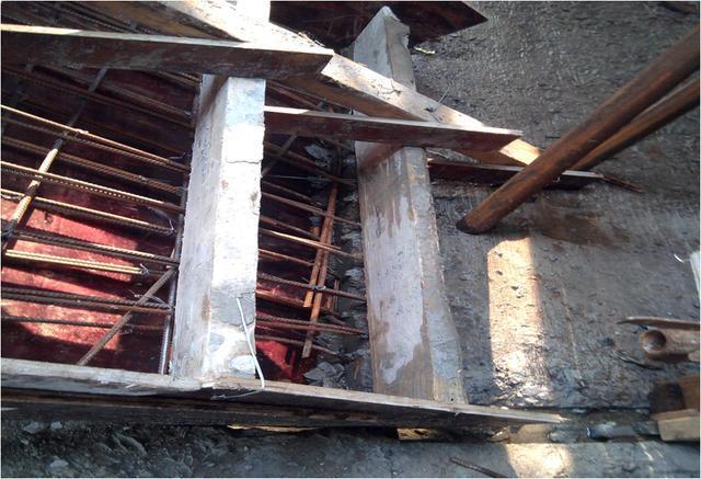 混凝土施工常见质量通病及优秀做法照片_24