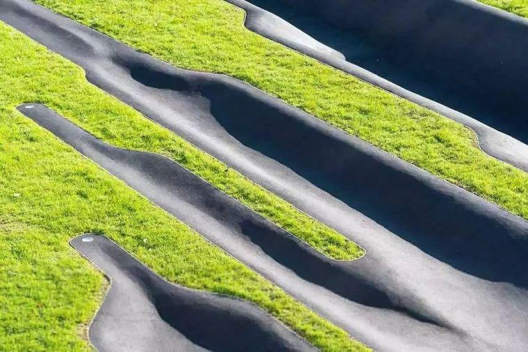 景观地形设计经典案例赏析_64