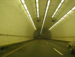 地下结构工程之七沉管结构(PPT,44页)