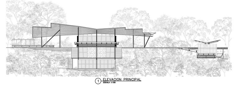 巴拿马SaLo实验室-20