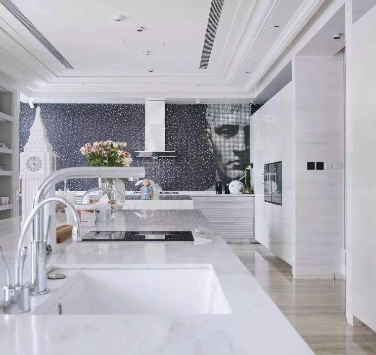 史上最全的家具尺寸和布局方案,赶紧收藏!_2