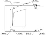 【BIM案例】PC(预制装配式混凝土)结构施工的应用