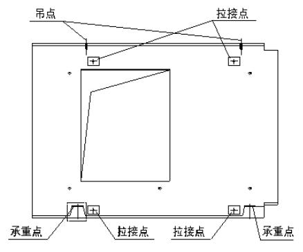 [BIM案例]PC(预制装配式混凝土)结构施工的应用