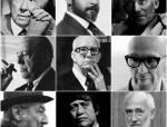 这9位建筑大师,没有建筑学位,却影响了整个现代建筑