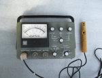 什么是线电压?什么是相电压?相电压是220V,线电压为什么是380V