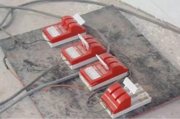 施工现场临时用电施工的13个大坑!_2