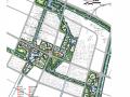 常州市薛家镇华夏工艺美术产业博览园规划