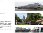 浙江瓜渚湖景观规划设计