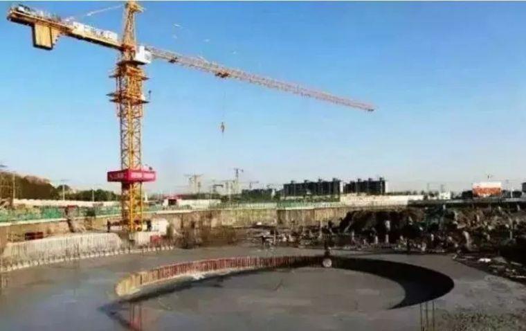 世界最大天文馆之一——上海天文馆主体钢结构工程收尾_23